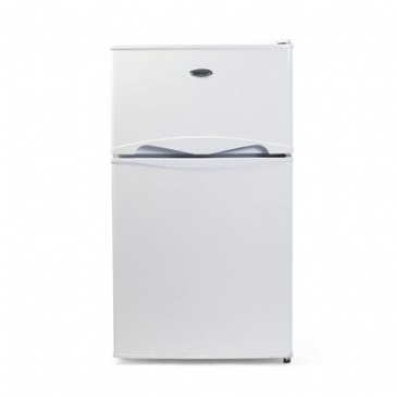 IGENIX UNDER COUNTER FRIDGE FREEZER
